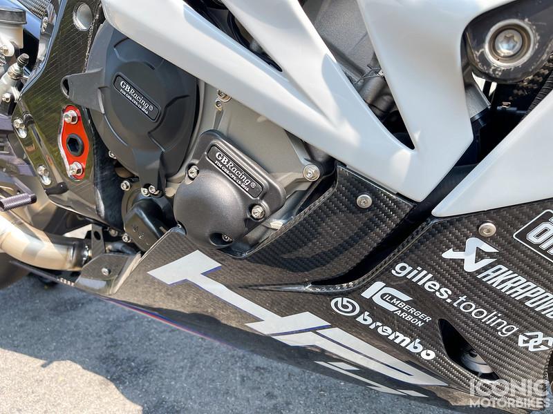 BMW HP4 Race -  (125).jpg