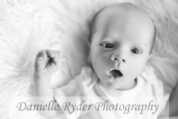 Baby Robertson
