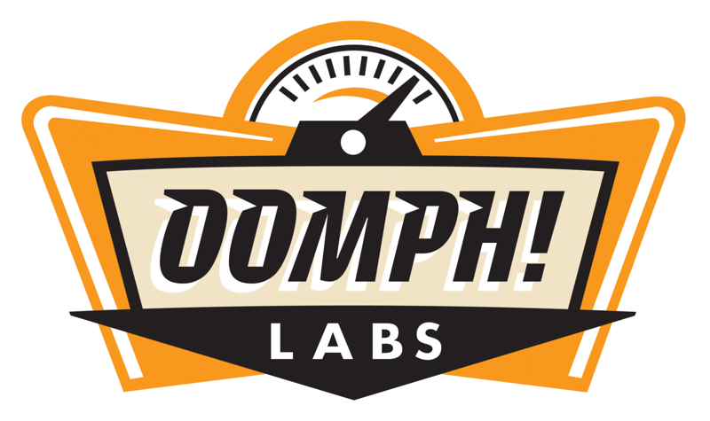 Oomph_Logo_RGB_Final.png