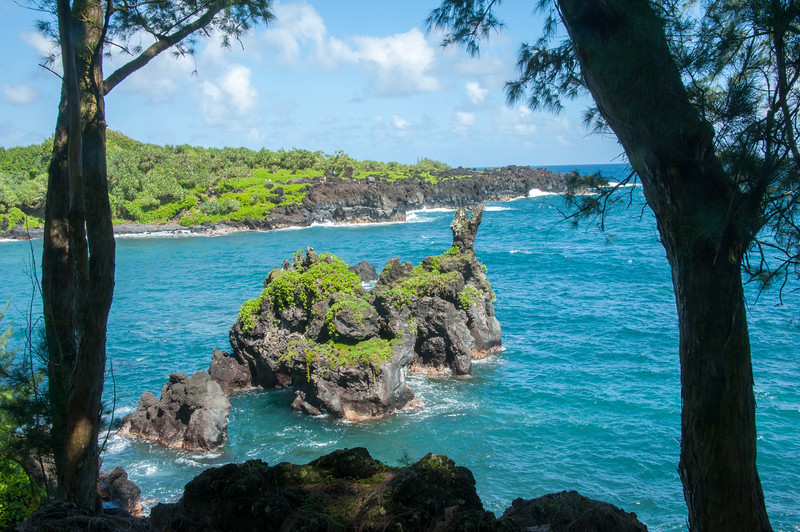 Maui_20181024_163909-000.jpg