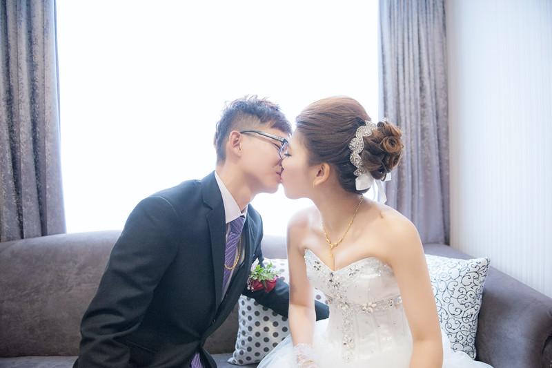 -wedding_16701542802_o.jpg