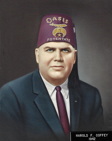 1942 - Harold F. Coffey.jpg
