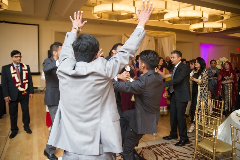 UPW_HAQ-WEDDING_20150607-325.jpg