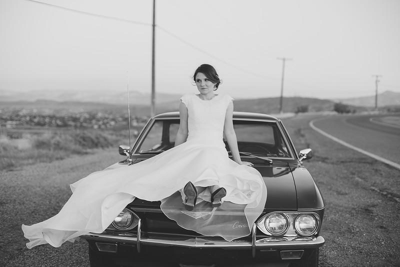 Bridals-446.jpg
