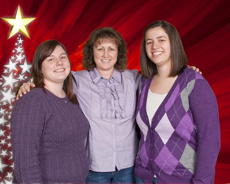 069a Weirich Family Celebration Nov 2011 (10x8)christmas 4.jpg