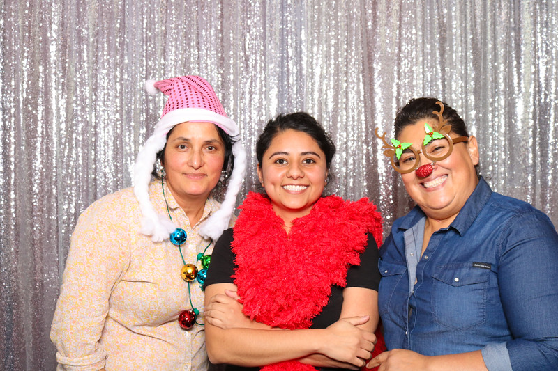 Corporate Employee Party (184 of 213).jpg
