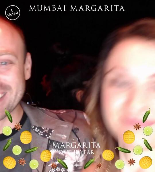 MOTY_NYC_K1C_2017-02-22_18-06-33.mp4