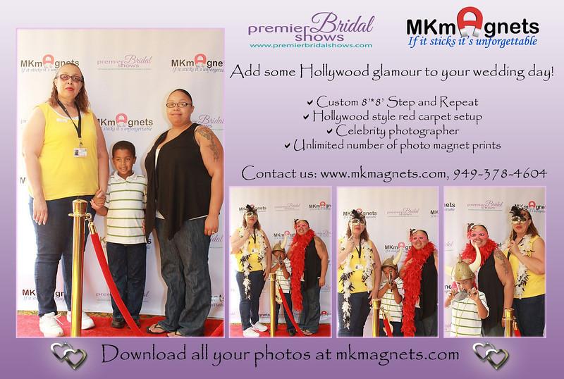 MK Hollywood Glamour (72).jpg
