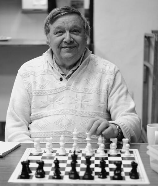 Steve Rumsby (1).JPG