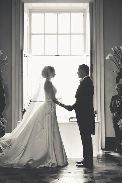 Awardweddings.fr - Beautiful Greenwich Wedding - Lindsay & Riaz - 0269.jpg
