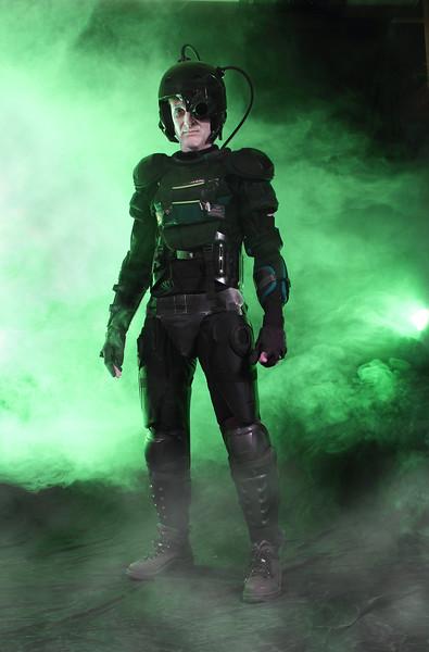 Borg1.jpg