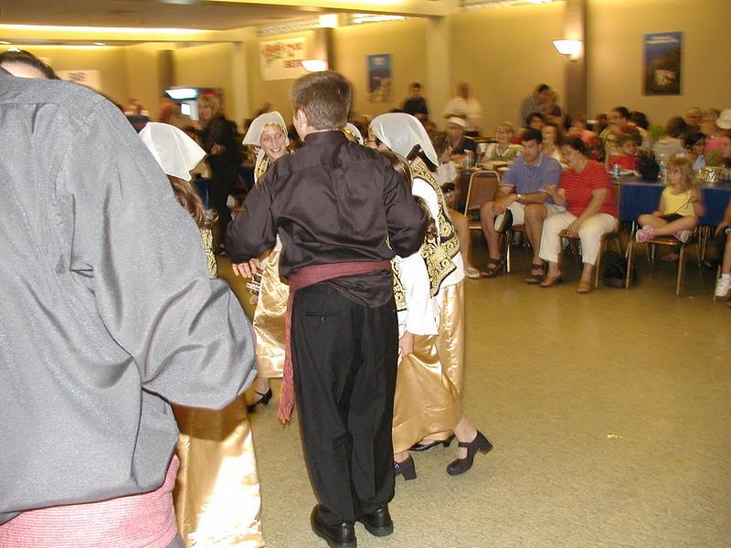 2003-08-28-Festival-Thursday_165.jpg