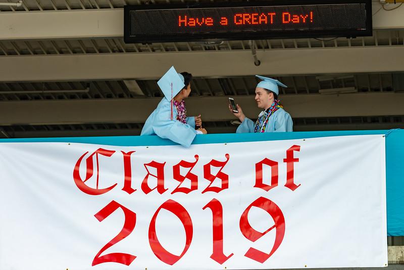 Hillsdale Graduation 2019-10223.jpg