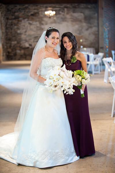 Alexandra and Brian Wedding Day-197.jpg