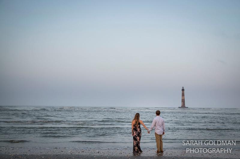 engagement photography northern va (2).jpg