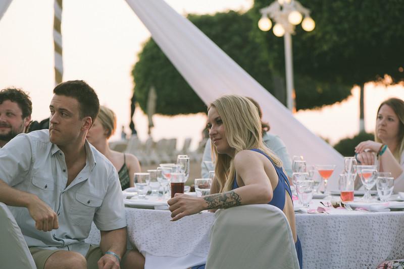 A&N_Wedding Reception-50.JPG