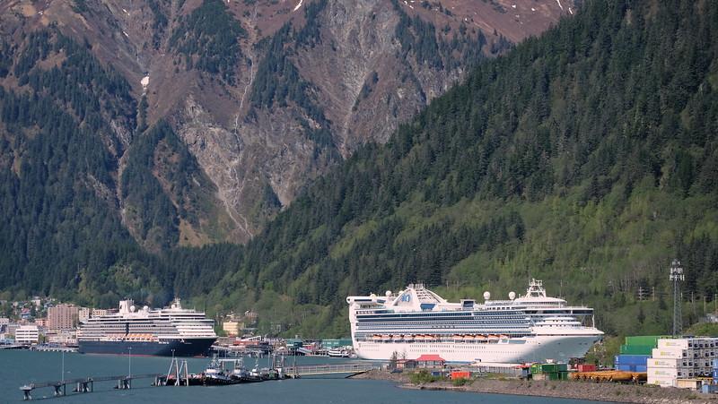 Cruise 2018 Juneau 05-16-2018 187.JPG