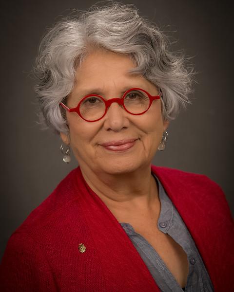 Carmen Perez-1.jpg
