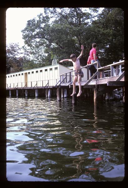 1966 Family_287.jpg