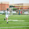 JV Lacrosse-041815-063