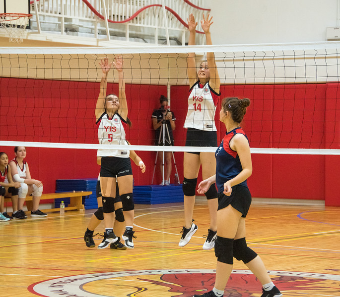 MS Girls Volleyball-October 2019-YIS_6055-2018-19.jpg