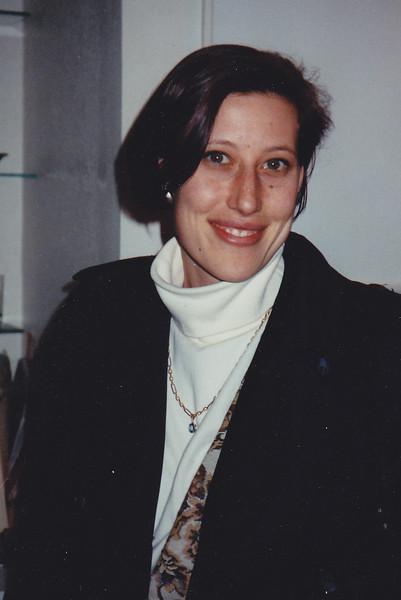 1993__0004.jpg