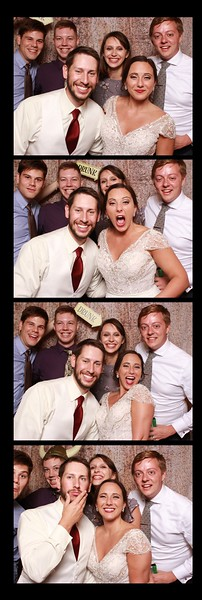 Photo_Booth_Studio_Veil_Minneapolis_262.jpg