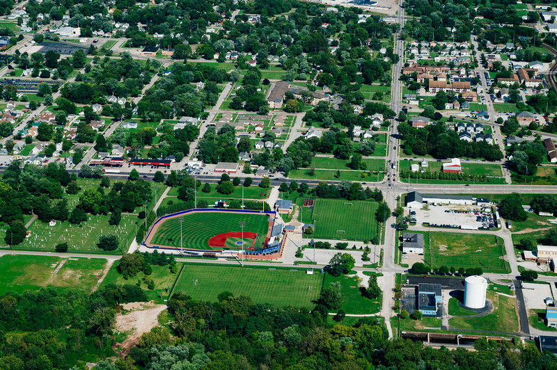 20192808_Campus Aerials-2955.jpg