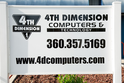 TAG 4th Dimension Computers 5-30-18