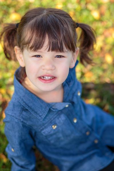 11-18 Rachel's Fam-316.jpg