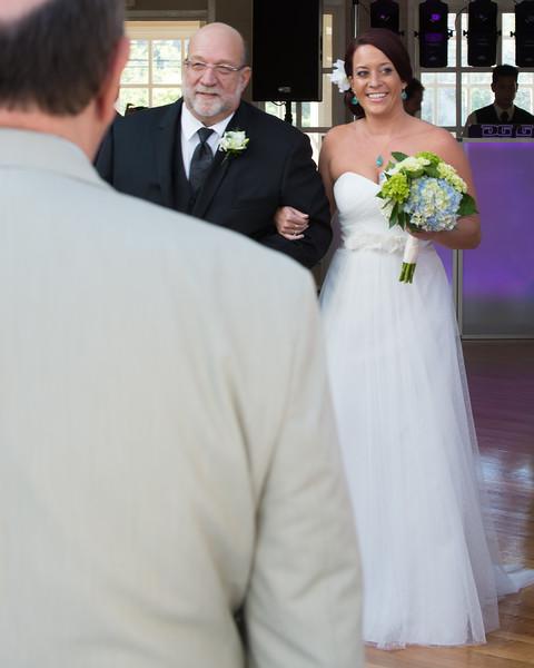 Artie & Jill's Wedding August 10 2013-113.jpg