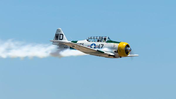 Airshow San Diego  20JUN15