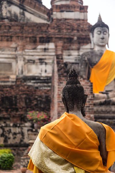 Wat Mahathat_Ayutthaya (6 of 15).jpg
