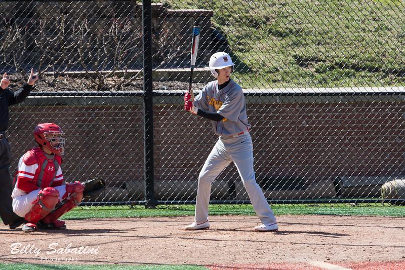 20190323 BI Baseball vs. St. John's 775.jpg