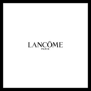 Lancôme   lancommunity