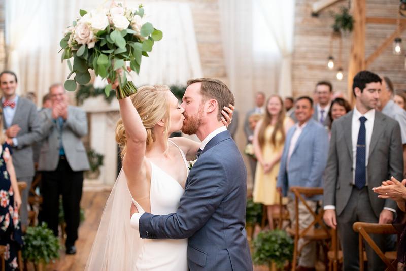 wedding-exit-kiss.jpg