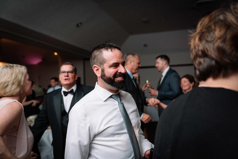 Flannery Wedding 4 Reception - 129 - _ADP5980.jpg