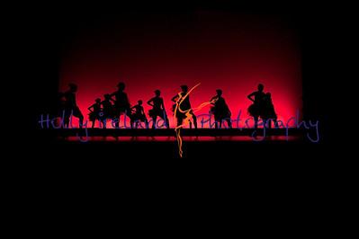 2011 Recital Thursday 6/23/11