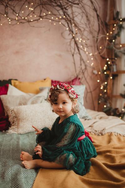 Ema Craciun 2019_Catalina Andrei Photography-06.jpg
