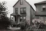 124-OSWALD PLACE-1938.jpg