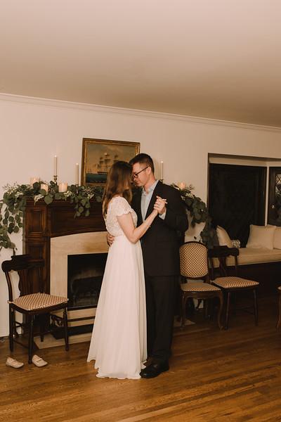 Jenny_Bennet_wedding_www.jennyrolappphoto.com-537.jpg