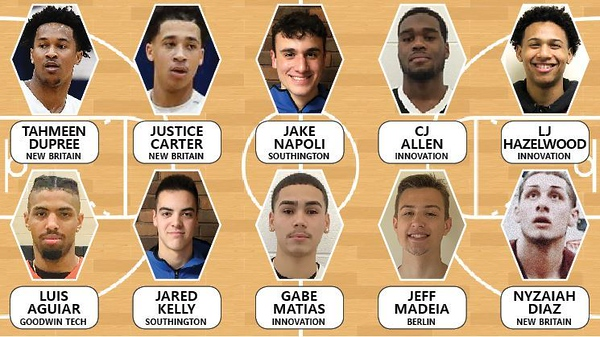 all-herald bb group