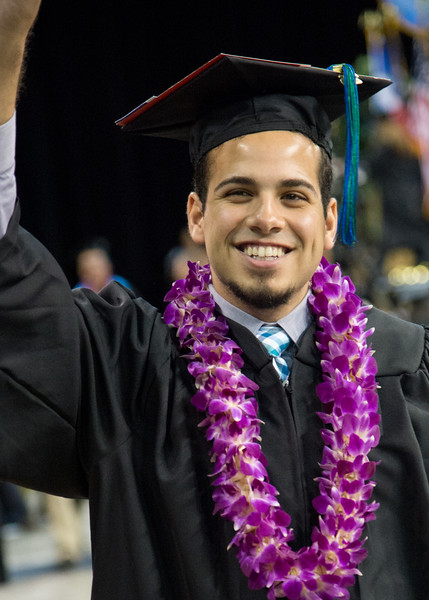 051416_SpringCommencement-CoLA-CoSE-0689.jpg