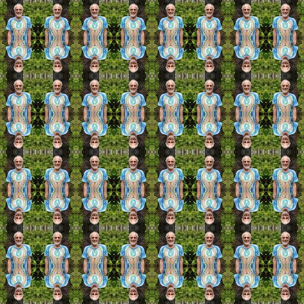 33971_mirror.jpg