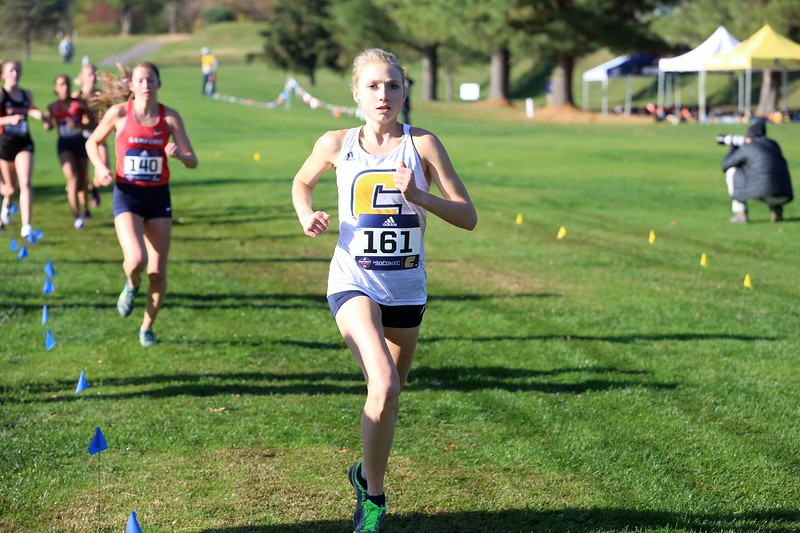 Southern Conference Cross Country Championships 2019 - 052.JPG