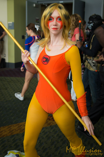 MegaCon Saturday_3351a1.jpg