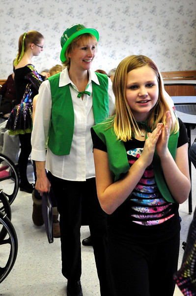 20110306 Choir Brittany Manor DSC_8717.jpg