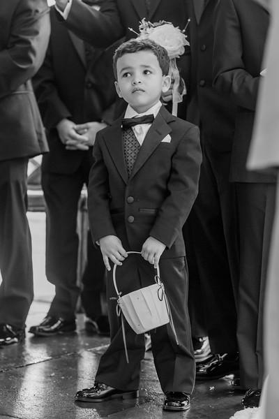 Central Park Wedding - Rosaura & Michael-33.jpg
