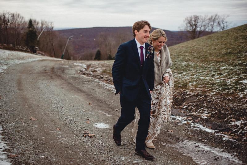 Requiem Images - Luxury Boho Winter Mountain Intimate Wedding - Seven Springs - Laurel Highlands - Blake Holly -1410.jpg