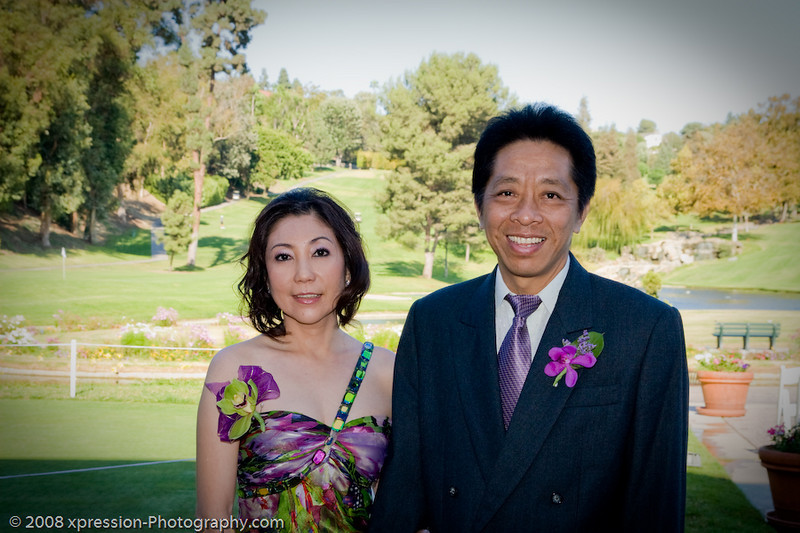 Angel & Jimmy's Wedding ~ Portraits_0045.jpg